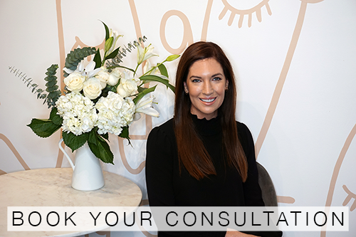 Book Your Consultation